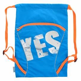 АКЦИЯ: Сумка для сменки Yes 555472 DB-14 Yes