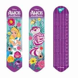 Закладки YES 2D 707385 Alice