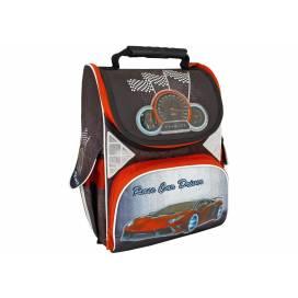 АКЦІЯ: Рюкзак CFS 85808 Robot CFS 701 каркасний Speedometer