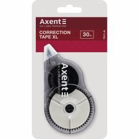 Коректор ленточный Axent 7011 5мм*30м