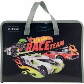 Портфель Kite HW20-209 коробка HotWheels