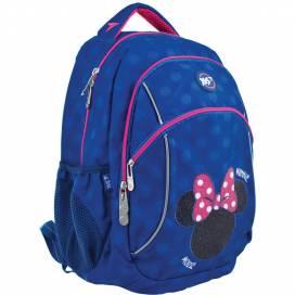 АКЦИЯ: Рюкзак YES 556704 T-45 Minnie