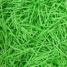 Декор. элемент: Наполнитель бумажный Бумагия EF-7668 50г трава