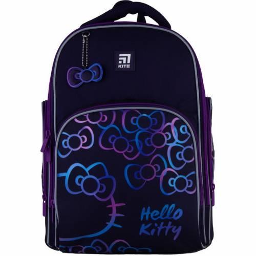 Рюкзак Kite HK21-706M Education 706M Hello Kitty
