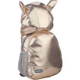 Рюкзак (ранець) шкільний Kite K21-567XS-1 Kids Pink Cutie