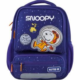 Рюкзак (ранець) шкільний Kite SN21-559XS-2 Kids Snoopy