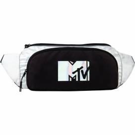 Сумка  Kite на пояс (бананка) MTV21-2562 City MTV