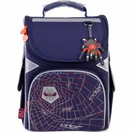 Рюкзак GoPack каркасный GO21-5001S-8 Education Spider