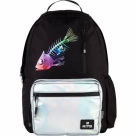 Рюкзак (ранец) школьный Kite MTV21-949L-2 City