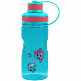 Бутылка для воды Kite 500 ml LP21-397 My Little Pony