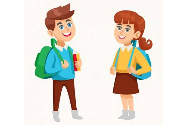 Как выбрать канцтовары для школьника