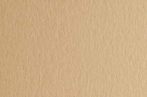 Плотная цветная бумага для поделок