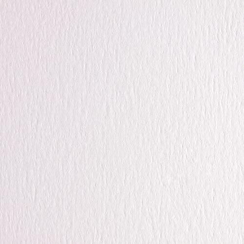 Цветная плотная бумага А4