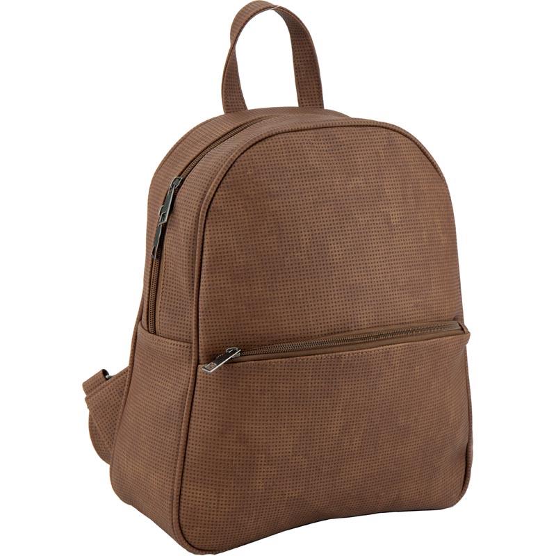 Рюкзак школьный подростковый 11 класс