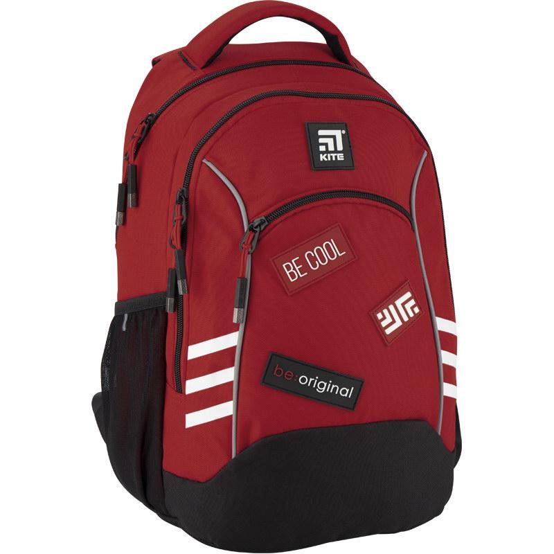 Рюкзаки для девочек в школу 5 класс