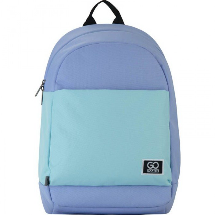 Молодежный рюкзак для девушки