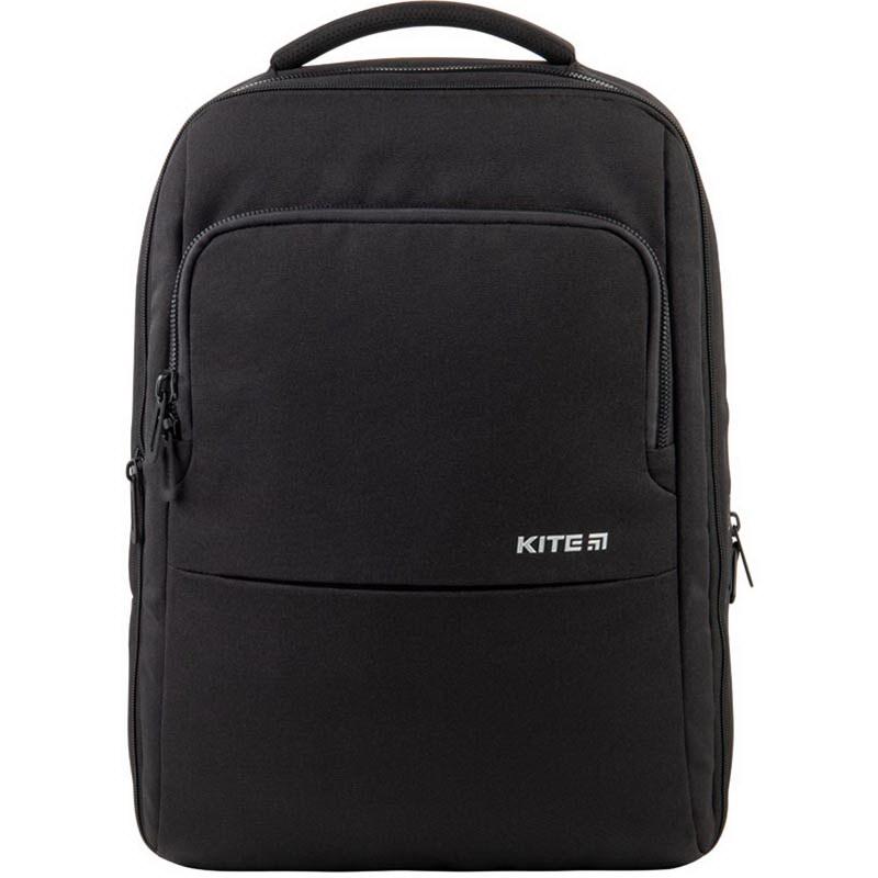 Рюкзаки для 11 класса для мальчиков