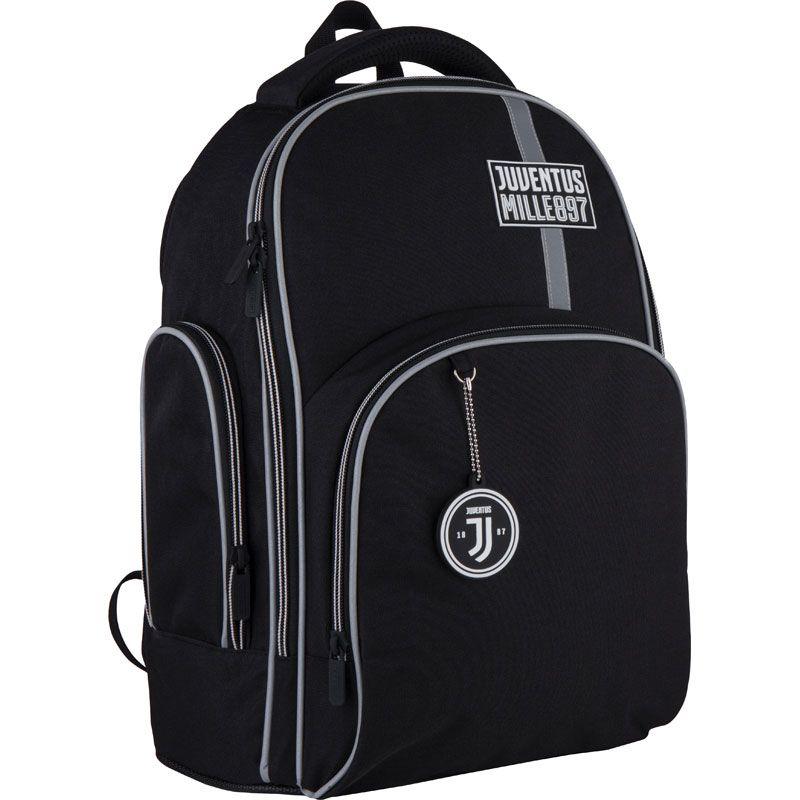 Рюкзак для підлітка хлопчика