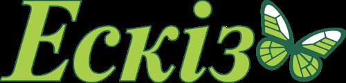 Інтернет магазин канцтоварів та товарів для творчості eskizshop.com.ua